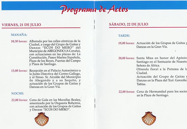 Programa_Centro_Gallego2.jpg