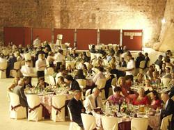 Cena gala en Murallas (5).JPG