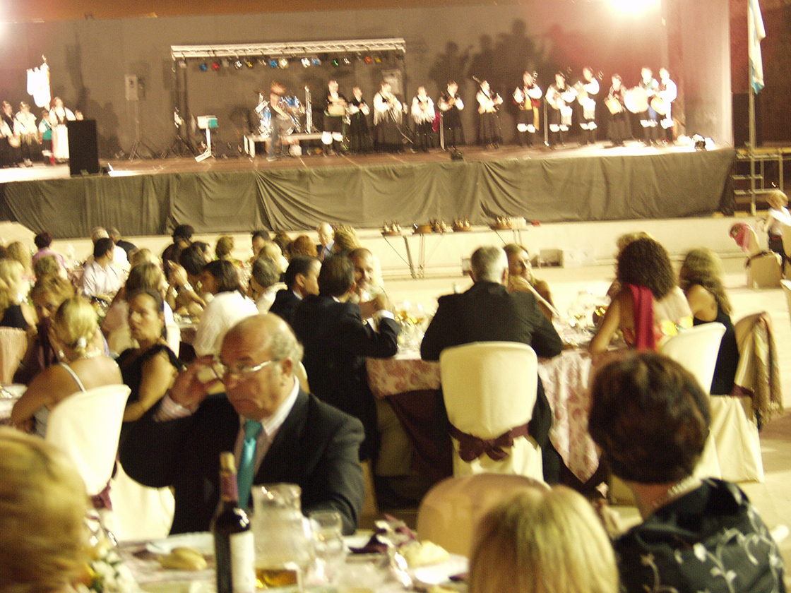 Cena gala en Murallas (4).JPG