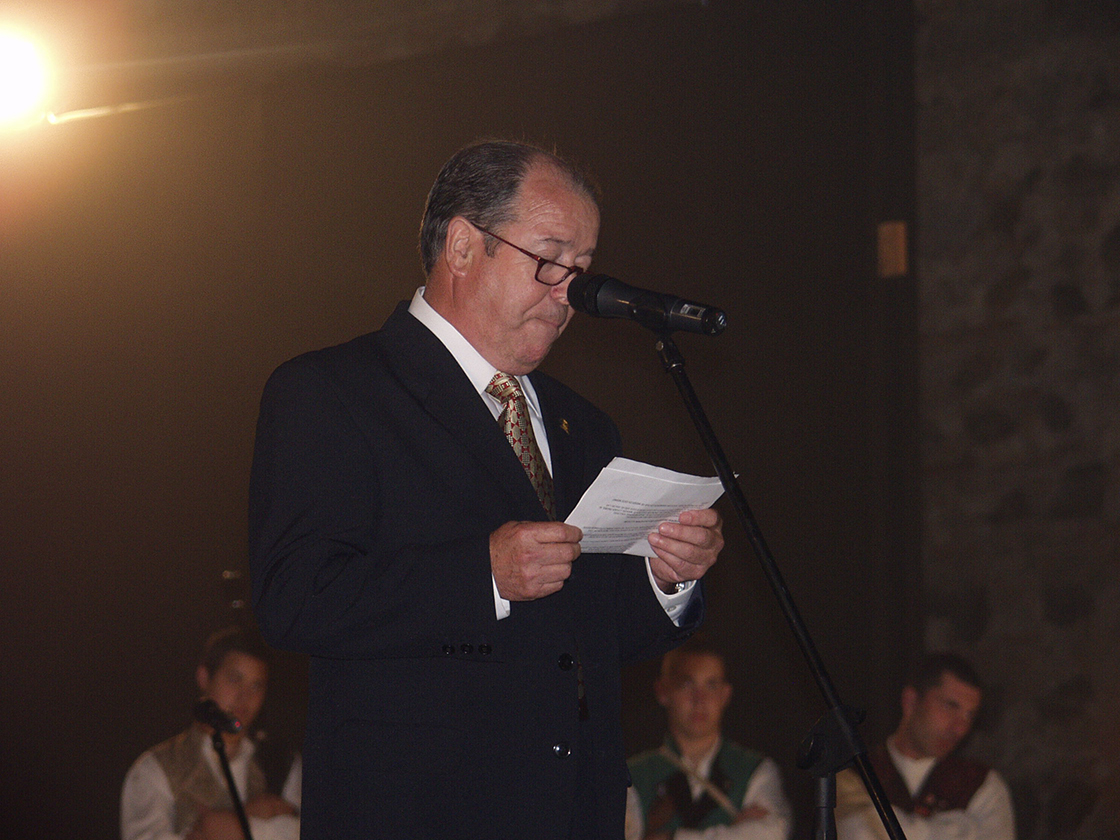 Cena gala en Murallas (10).JPG