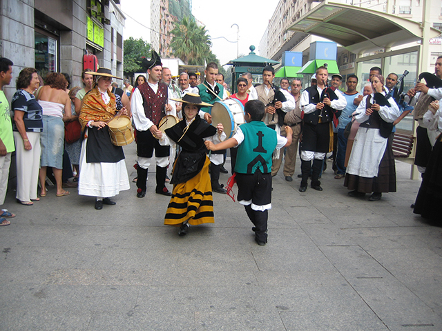 Ceuta 022.jpg