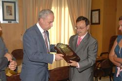 Recepcion Oficial Presidente (13).JPG