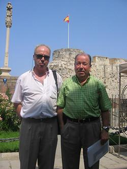 Alcalde  y Presidente.jpg