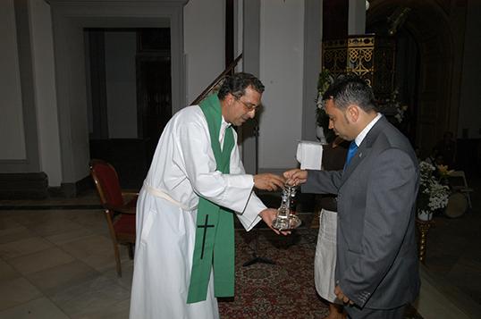 Ofrenda a Apostol (6).JPG