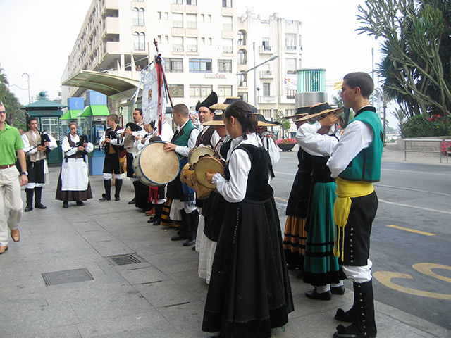 Ceuta 020.jpg