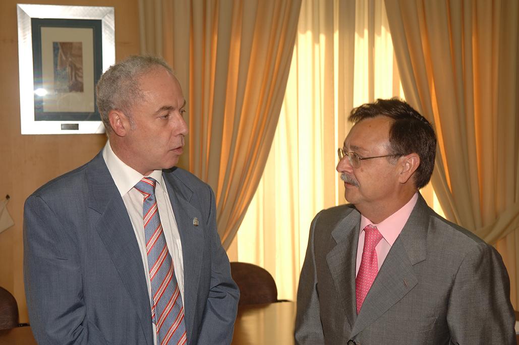 Recepcion Oficial Presidente (2).JPG