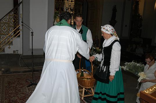 Ofrenda a Apostol (7).JPG