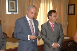 Recepcion Oficial Presidente (17).JPG