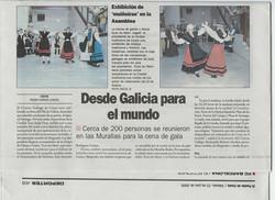 Prensa_Ceuta (2).jpg