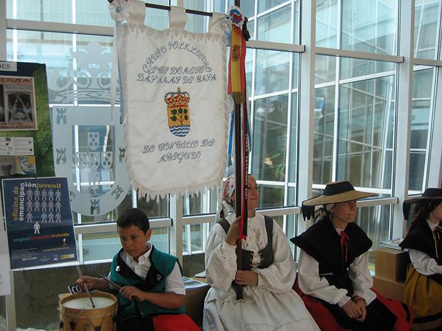 Ceuta 029.jpg