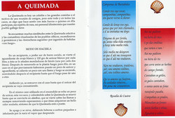 Programa_Centro_Gallego3.jpg