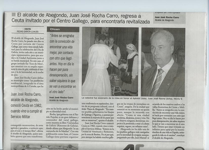 Ceuta6_23_07_2006.jpg