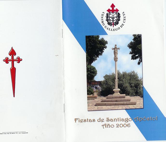 Programa_Centro_Gallego0.jpg