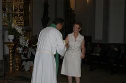 Ofrenda a Apostol (8).JPG