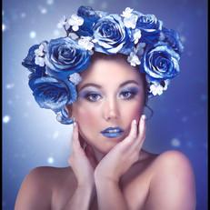 Blue01.jpg