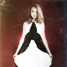 Callie02.jpg
