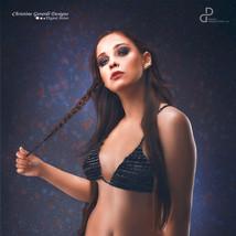 Bikini02.jpg