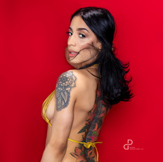 Claudia01.jpg
