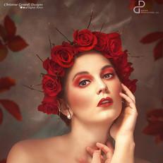 Roses03.jpg