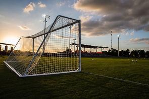 soccer net.jpeg