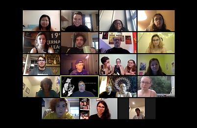 Screen Shot 2020-07-02 at 8.09.04 PM.png