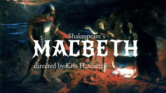 Macbeth Title Card.png