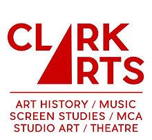 ClarkArts Logo.jpg