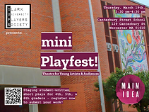 Mini-Playfest Poster.png