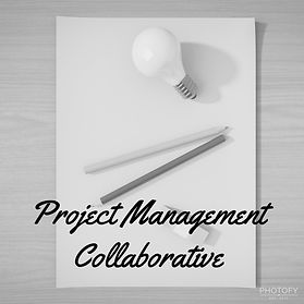 Project Management Collaborative.jpg