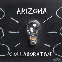 The Arizona Collaborative