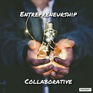 Entrepreneurship Collaborative.jpg