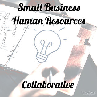 Small Buisness HR Collaborative.jpg