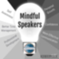 Mindful Speakers.jpg