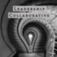 Leadership Colab Photo.jpg