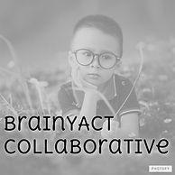 Brainy Act.jpg