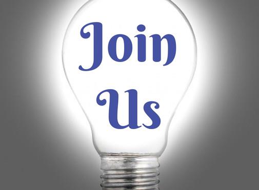 Society for Industrial Organizational Psychologist - AZ