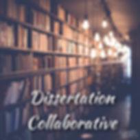 Dissertation Collaborative.jpg