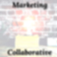 Marketing Collaborative 2.jpg