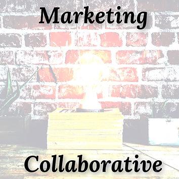 Marketing Collaborative 2.jpg