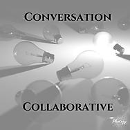 Conversation Collaborative 2.png