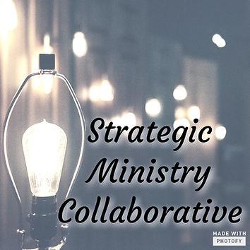Ministry Collab.jpg
