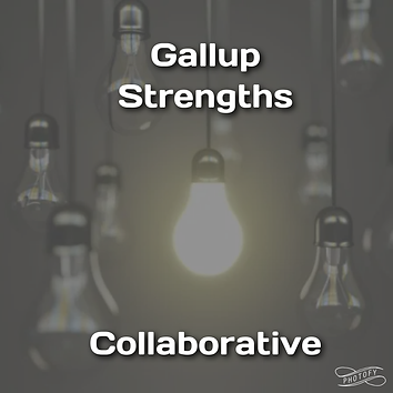 Strengths Collaborative.png