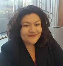 Di Cindy Lopez.jfif