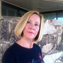 Kathy%20Wenzlau_edited.jpg