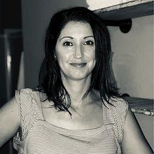 Valerie Serrano.jpg