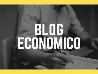 Waking life y una aproximación al problema de la comunicación en la economía