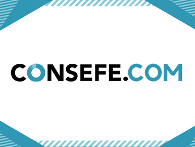Bienvenid@s a consefe.com