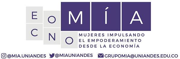 thumbnail_logo_Mía.jpg