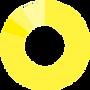 Logo_consefe_area1.png