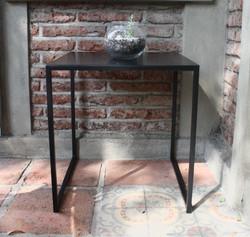 Mesa lateral Loft